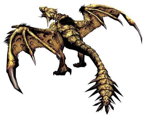 dorado wiki hunter x hunter fandom powered by wikia rathian dorado wiki monster hunter fandom powered by wikia