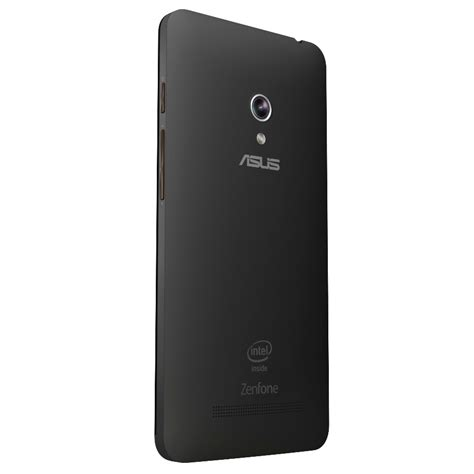 Led Asus Zenfone 6 asus zenfone 6 a600cg charcoal black jakartanotebook