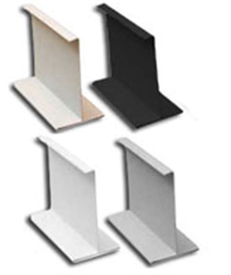 Metal File Dividers fits all metal file cabinets and metal