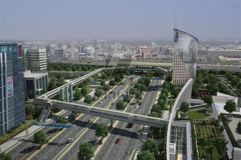 infinity tower dlf phase 2 gurgaon cyber city gurgaon related keywords cyber city gurgaon