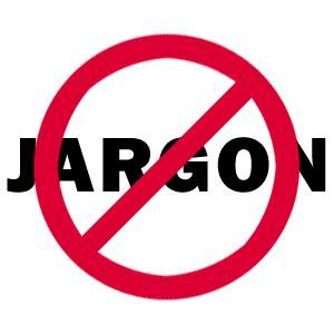 international business: international business jargon