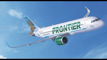 9news.com | frontier airlines pilots call for end to