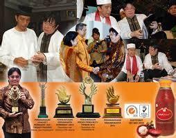 Agen Starbio Plus Di Makassar penjual xamthone di kota makassar penjual xamthone sulawesi