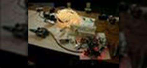 how to make a christmas light controller how to make a christmas lights controller 171 hacks mods