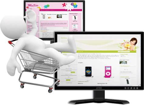 produk ukm bisnis rumahan bisnis rumahan peluang usaha kecil menengah ukm