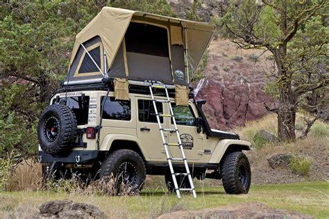 cing jeep wrangler jeep jk roof rack tent 28 images smittybilt wrangler