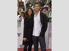 It's a girl for Roselyn Sanchez & Eric Winter! - Today's ... Roselyn Sanchez Without A Trace