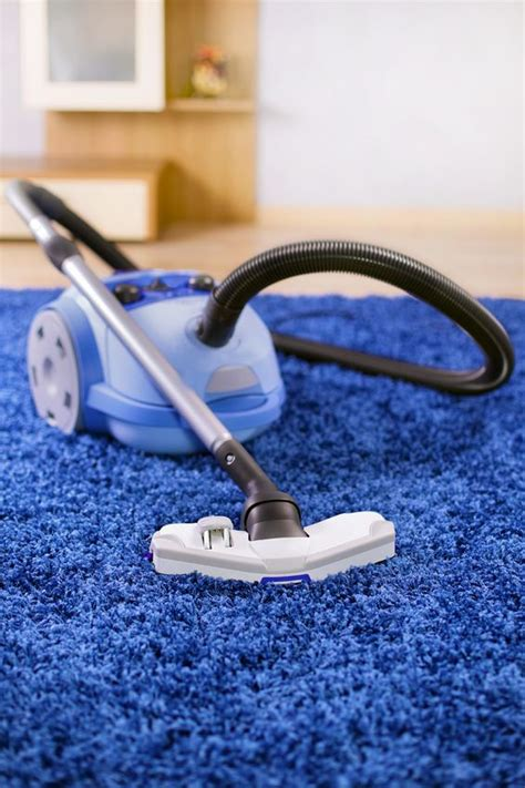 cleaning rug rugs carpet cleaning monterey park ca