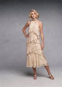 Ian Stuart Wedding Dresses Mother Of The Bride Dresses Summer Wedding Fashion 2017