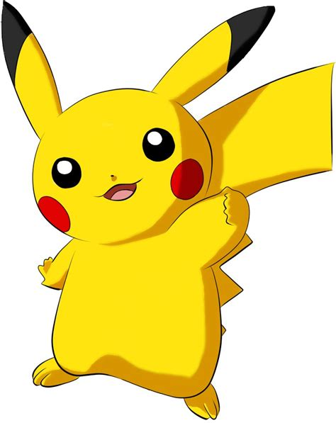 what color is pikachu pikachu color practice by youlovegnats on deviantart