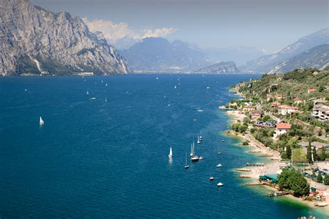 Lago Di Garda by Bilet Avion Cazare Lago Di Garda Circuit 2016
