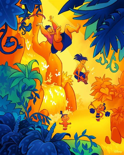 disney dreamworks by qemma on 89 best the emperors new groove images on disney stuff emperors new groove and