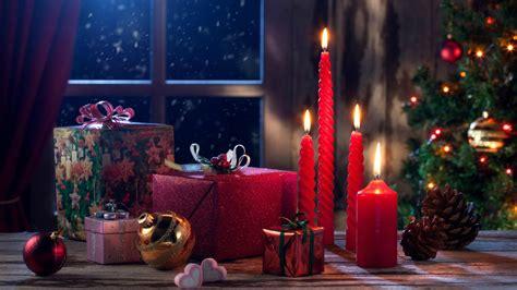 christmas eve wallpaper hd beautiful desktop hd christmas wallpapers 1080p