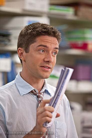 s day quotes topher grace s day the foxx ashton