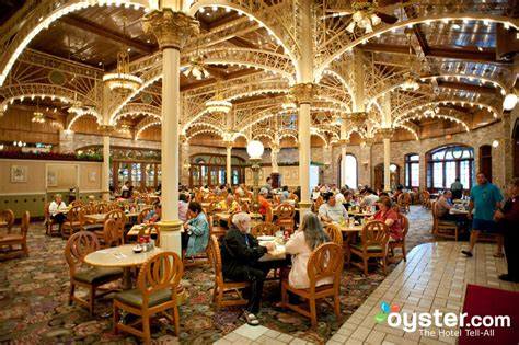 buffet at station hotel downtown las vegas nevada oyster hotel reviews