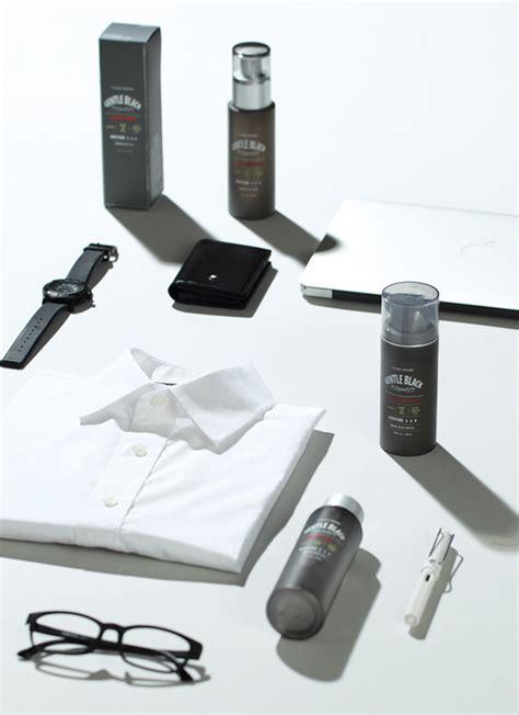 Etude Gentle Black Energy Toner Berkualitas etude house gentle black energy emulsion 150ml