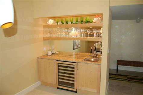 Dining Room Wall Units by Custom Wall Units Dining Room Miami By Construction Services