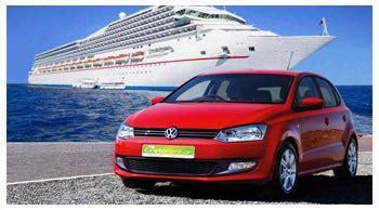 Car Hire Heraklion Port by Rent A Car In Heraklion Port Heraklion Port Car Rental Service Crete Cretarent