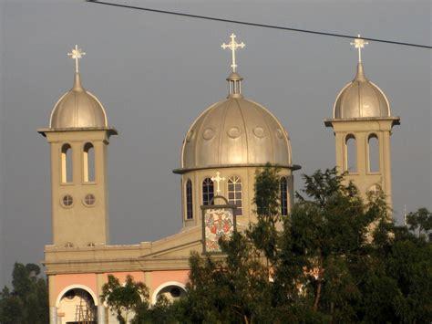 ethiopian orthodox christian church ethiopian orthodox church sebket church chairs for less