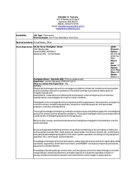 Firefighter Resume Exles by Supporting Student Essay Writing Tickets Eventbrite