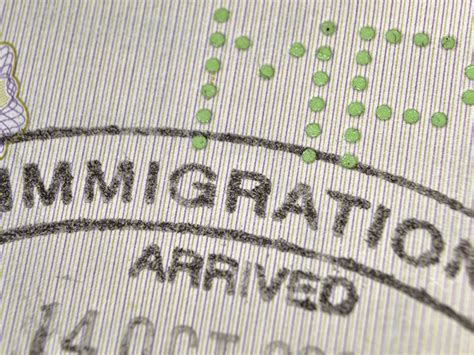 Can You Apply For Citizenship If You Criminal Record How An Immigration Lawyer Can Help With Citizenship