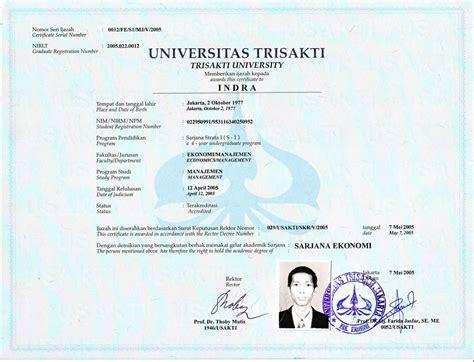 Buku Sarjana Universitas Syaitan melayani pengurusan ijazah s1 s2 d3 dan sma smk asli ijazah asli dan register