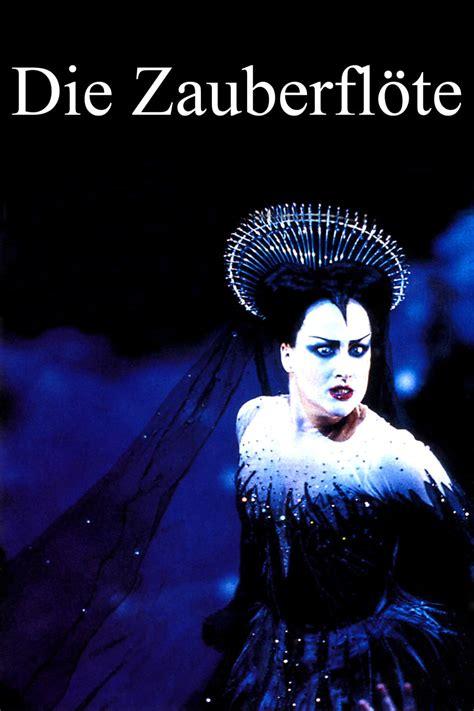 nedlasting filmer a night at the opera gratis vedeti the magic flute online filme noi gratis the magic