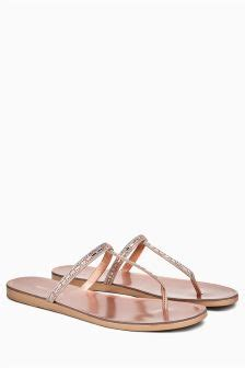 next pink sandals womens pink sandals sizes from 37 42 next official site