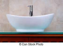 30 badezimmer eitelkeit mit oberseite eitelkeit stock fotos und bilder 9 651 eitelkeit bilder
