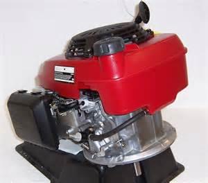 Honda Gcv160 Engine Honda Vertical Engine 5 5 Hp Ohc 25mm X 3 5 32 Gcv160 S3a