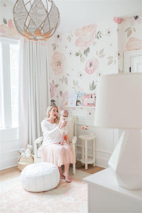 bedroom 31 baby room decor appealing 2018 baby