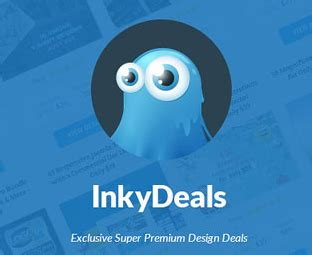 inky deals new colossal bundle worth of 10 063 quality