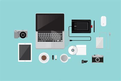 Graphics Design Essentials   the graphic designer essentials graphics youworkforthem