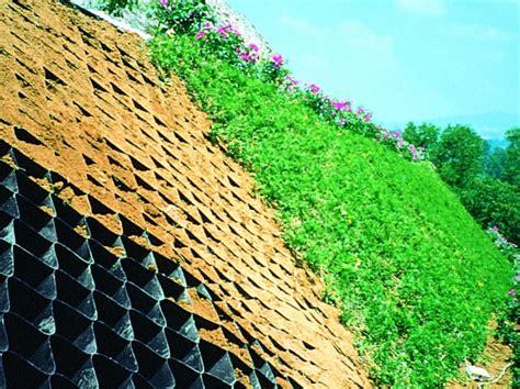 slopes erosion control asp enterprises