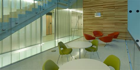 alumni spotlight lsu interior design