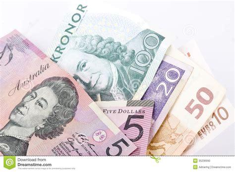 currency converter sek to euro dollar till sek baticfucomti ga