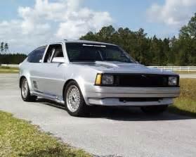 1981 chevrolet citation sedan related infomation