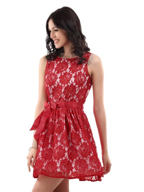Lace Dress lace dress a lovely women s clothing for all occasions