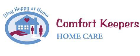 comfort keeper kala technology erecruitment hrmantool online