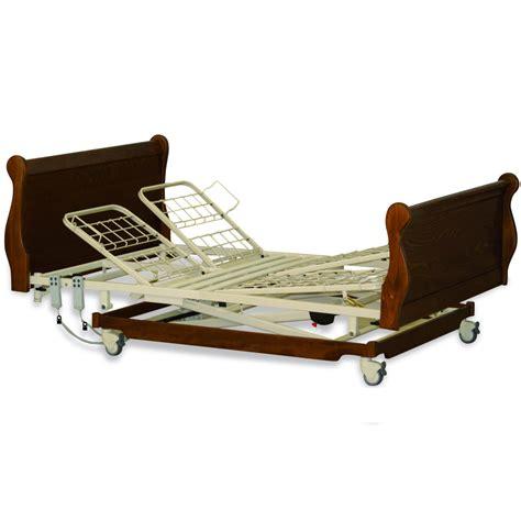 twin size adjustable bed adjustable bed mattress twin leggett platt adjustable bed