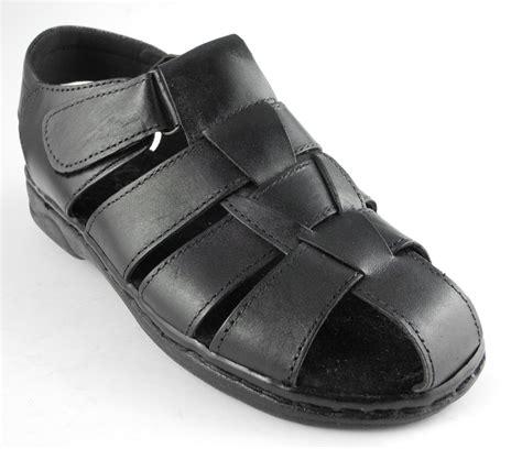 jesus sandals mens mens leather jesus sandals mens sandals