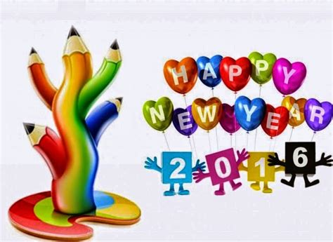 new year 2016 30 wonderful happy new year 2016 wishes pictures