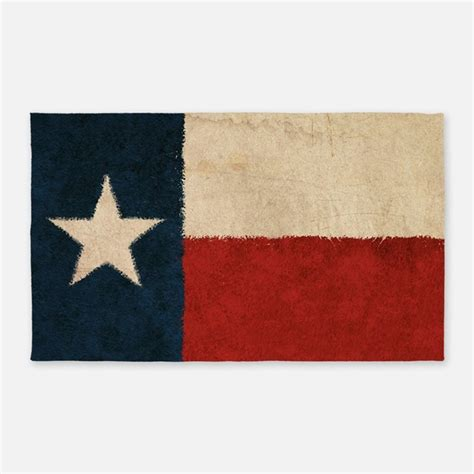 flag area rug flag rugs flag area rugs indoor outdoor rugs