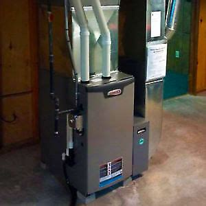 propane furnace | buy & sell items, tickets or tech in