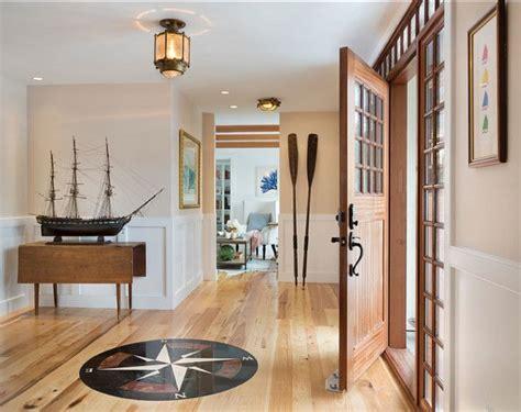 nautical interior 223 best nautical interior decorating images on pinterest