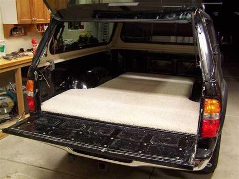 truck bed carpet kit carpet kit for truck bed carpet vidalondon