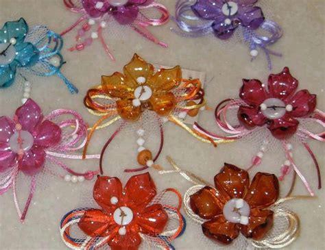 como hacer flores de botellas de plastico paso a paso munecos con botellas de plastico que mas puedo hacer con