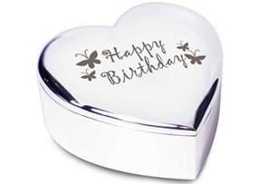 best gift for wife on her birthday best gift for girlfriend birthday 187 home design 2017
