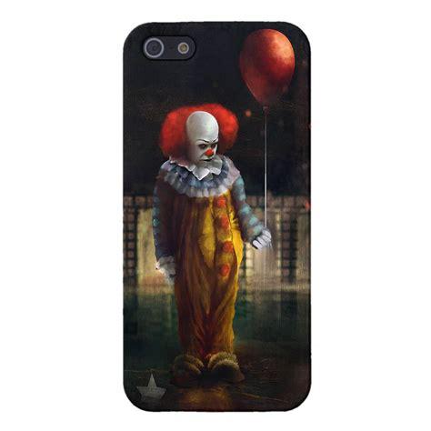 Iam United Samsung Galaxy Note 3 Custom scary clown horror cover iphone 4s 5s 5c 6 6 plus