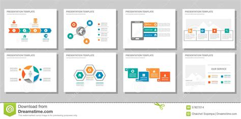 Powerpoint Template Flat Design Free Choice Image Powerpoint Template And Layout Flat Design Powerpoint Template